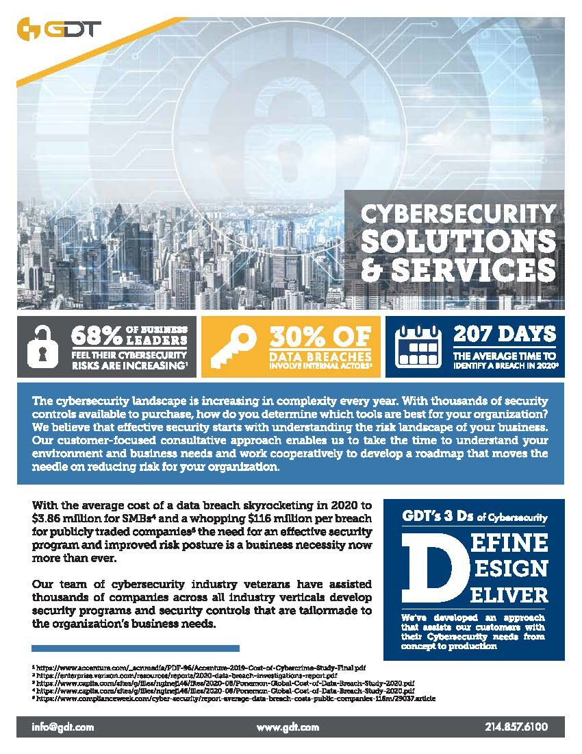 Cybersecurity Solutions_Page_1