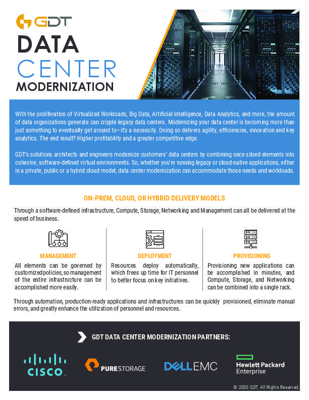 GDT Data Center Modernization 3.26-thumbnail