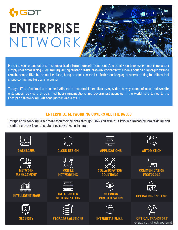 GDT Enterprise Network 3.26-thumbnail