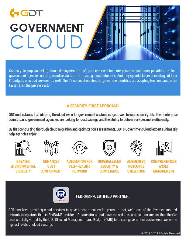GDT Government Cloud 5.30-thumbnail