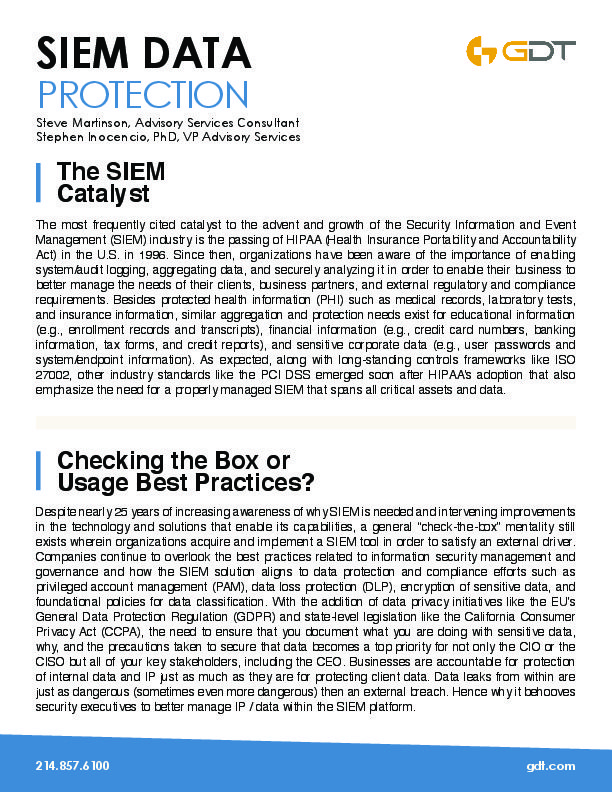 GDT_SIEM Data Protection_White Paper-thumbnail