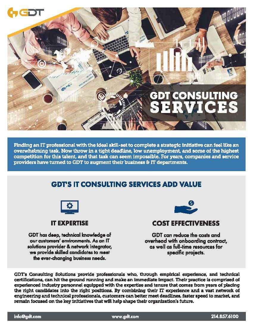 NEW GDT Consulting Services_Page_1